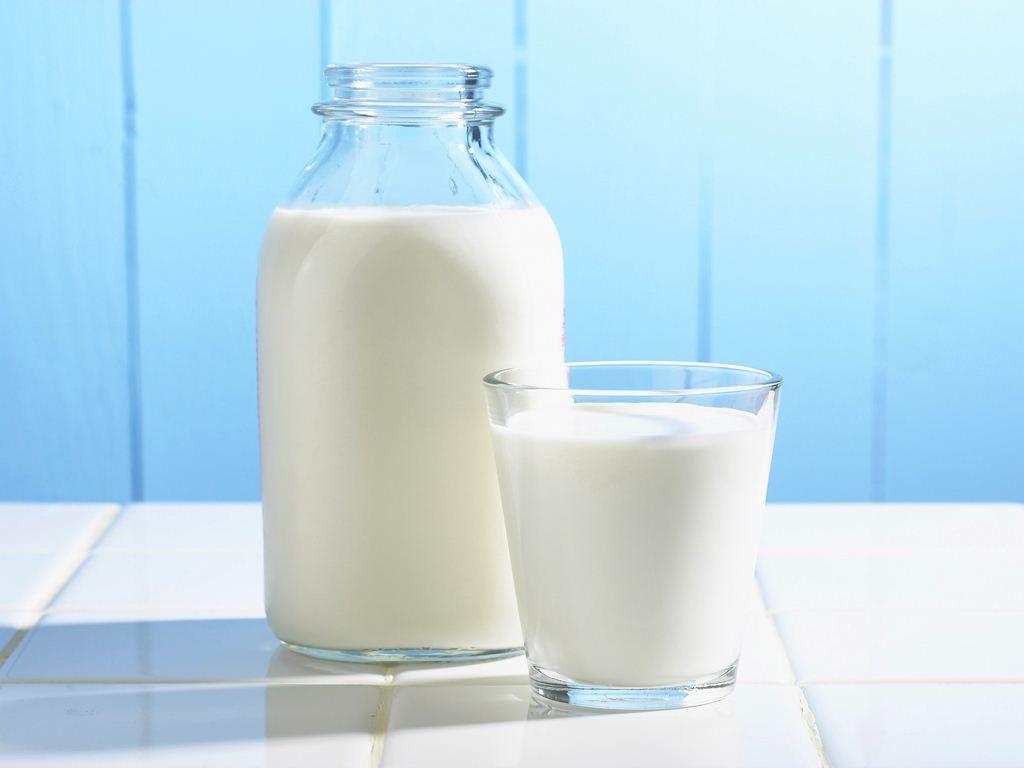 В чем польза молочных продуктов - ответ диетологов