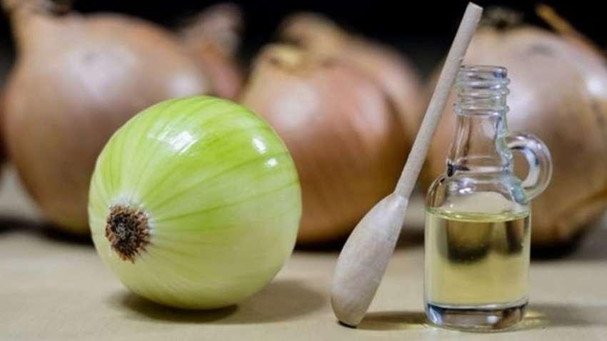Какой овощ лучше всего укрепляет кости