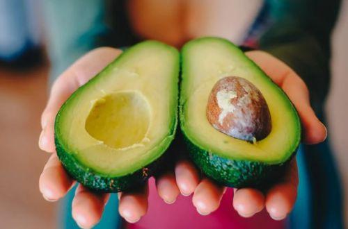 Медики обнаружили новое полезное свойство авокадо