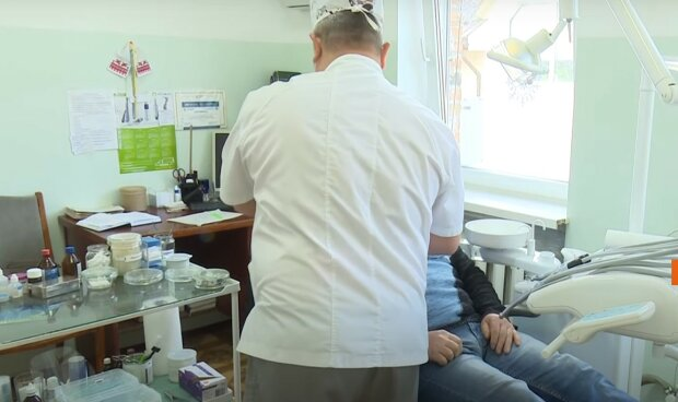 Медикам платить не придется: бесплатные услуги, которые покрываются из бюджета