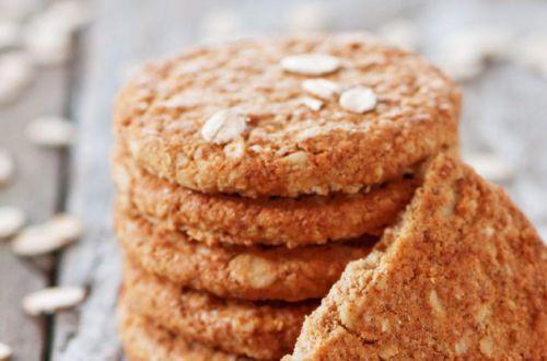 Убивает сердце и желудок: названо самое вредное печенье