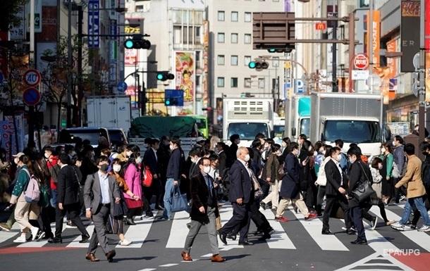 В Японии разрешили использовать вакцины Moderna и AstraZeneca