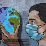 В Индии паралельно с коронавирусом начинается эпидемия еще одной болезни