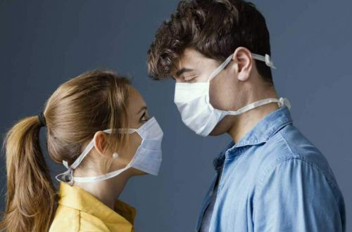 Есть ли повод для паники: академик рассказал, как мутирует коронавирус