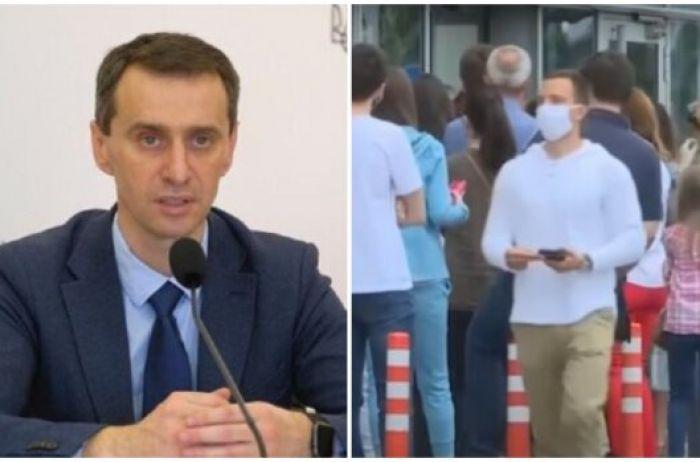 В Украине меняются правила выдачи больничных