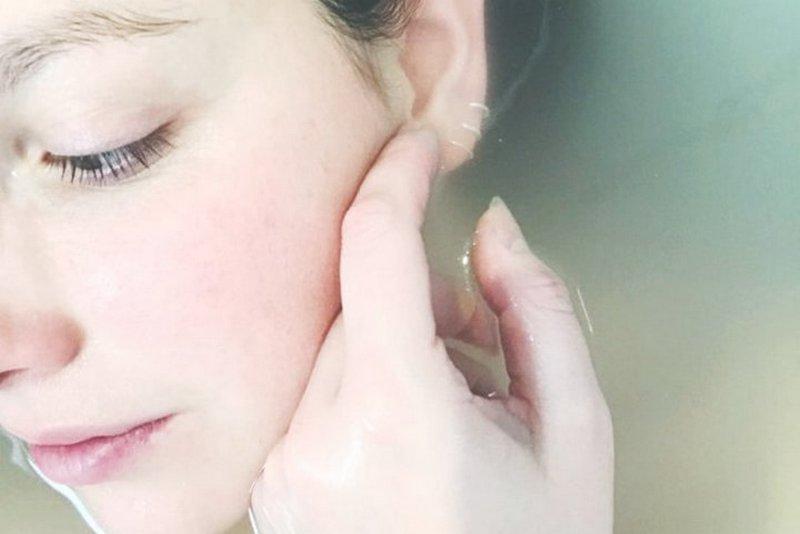 Главные причины появления акне во взрослом возрасте