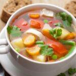 От каких продуктов надо отказаться, чтобы благополучно пережить жару