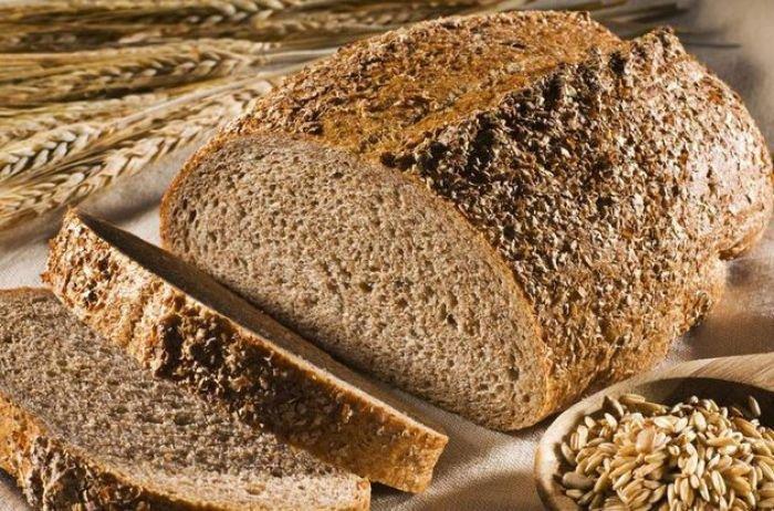 Какие продукты лучше всего ускоряющие метаболизм