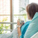 Медики перечислили признаки «тихого» рака у женщин
