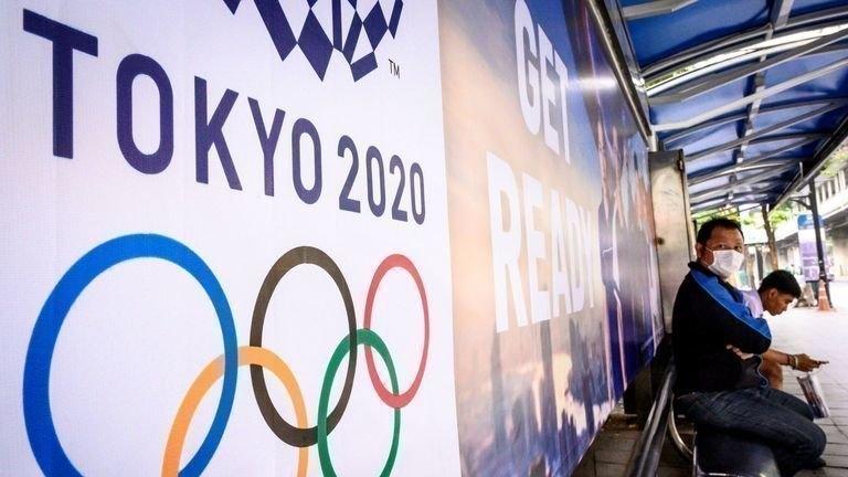 Семнадцать новых случаев заболевания коронавирусом выявлено на Олимпиаде в Токио