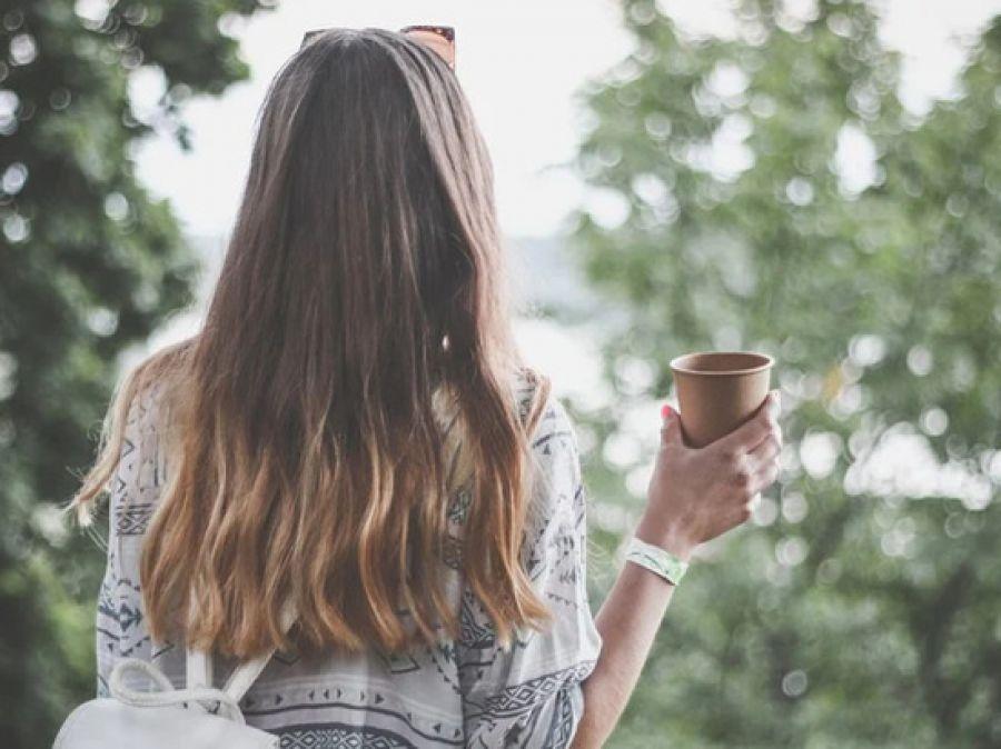 Эти четыре утренние привычки способны приблизить смерть
