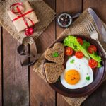 К чему может привести отказ от завтрака