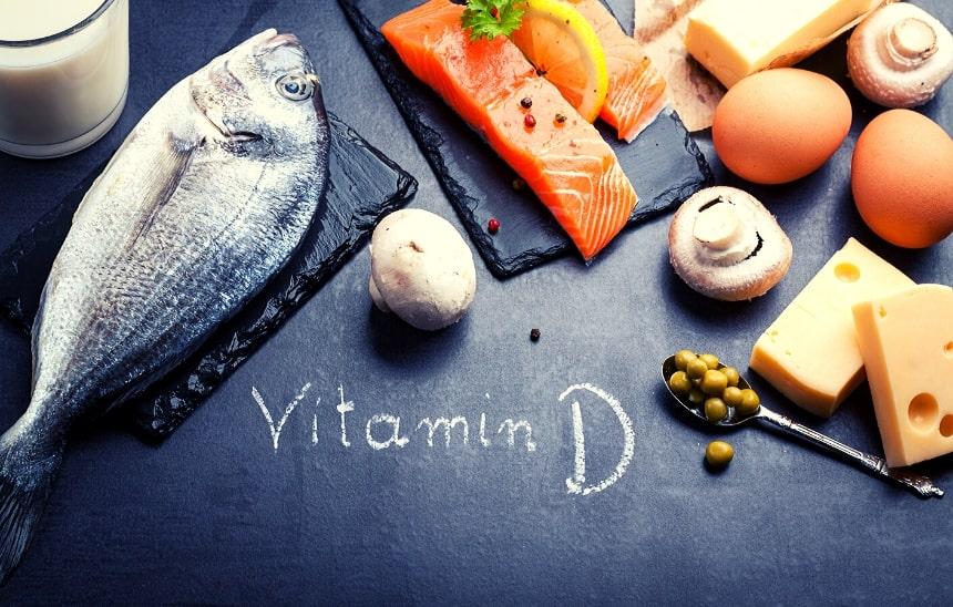 Названы опасные последствия переизбытка витамина D